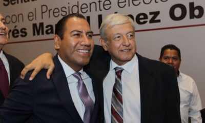 Ya habló el Jaguar Mayor: Juicio a expresidentes si cometieron delitos