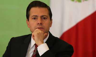"""El día que la """"mafia del poder"""" despotricó contra la 4T y su líder"""