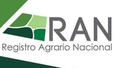El RAN Veracruz, lo peor de la ineptocracia de la 4T