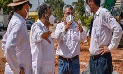 Morenistas: En sus marcas ¿Listos? Decisión tomada