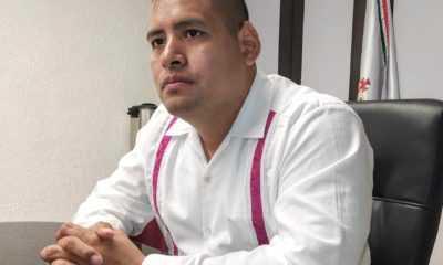 Pava Chipol, la designación certera de Cuitláhuac para el ITSA