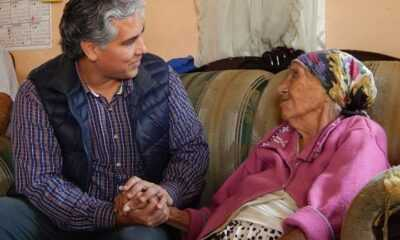 Pepe Uribe, el panista más aguerrido para el 2021