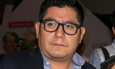 E. Ramírez Zepeta: Unidad y trabajo es la fortaleza de Morena