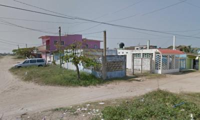 Ocho regidores se declaran enemigos del progreso de Villa Allende
