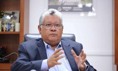 """¿Cuál fue el fondo del """"quiebre"""" de la alianza local PAN/PRD/PRI?"""