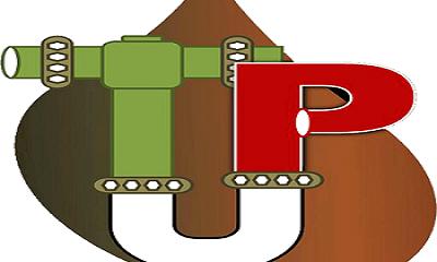 La UNyTPP denunciará las trapacerías de Pemex